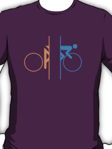 Portal Bike T-Shirt