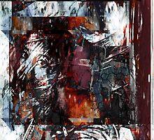 Hematolagnia #8.png by Joshua Bell