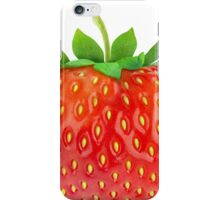 Not Apple #2 iPhone Case/Skin