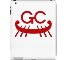 Galley La Luffy iPad Case/Skin