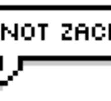 lol ur not zach abels by claudiahemmo