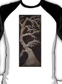 Chocolate Blossoms T-Shirt