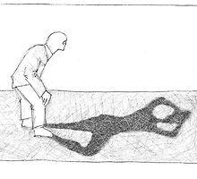 Anima by Harriet Wenske