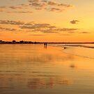 Marmelade Sunrise by Poete100