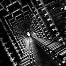 11.8.2014: From Abandoned Brick Factory by Petri Volanen