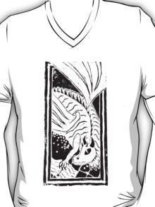 Dragon Hoard T-Shirt