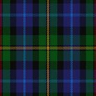 00002  Smith Clan Tartan  by Detnecs2013