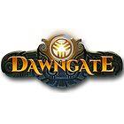 Dawngate by Chronotaku