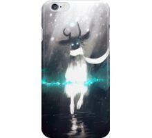 Winterize iPhone Case/Skin