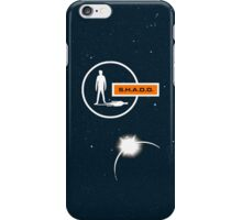 Shado 2 iPhone Case/Skin