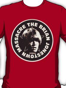 BJM T-Shirt
