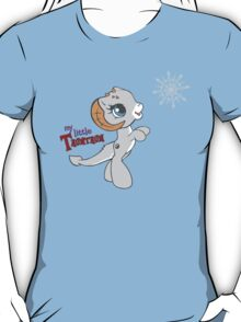 My Little Tauntaun T-Shirt