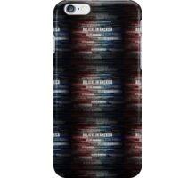 Believe In America iPhone Case/Skin
