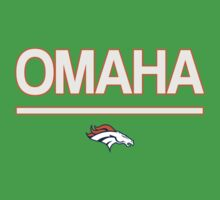 Omaha Kids Clothes