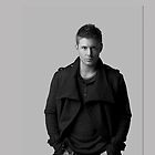 dean winchester by stephk