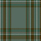 00060 Kelly Clan Dress Tartan by Detnecs2013