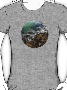 Sea Shore T-Shirt