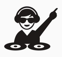 Dj party music by Designzz