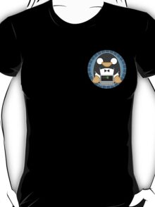 Root Penguin Critteroid T-Shirt