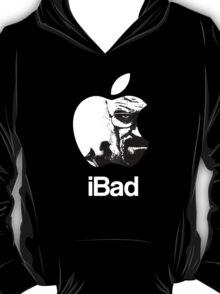 iBad T-Shirt