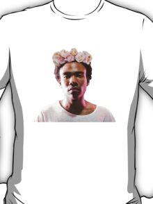 Pretty Gambino T-Shirt