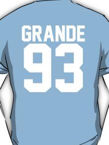 #ARIANAGRANDE T-Shirt