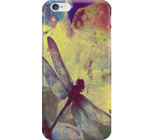 Dragonflies Dragonflies Duvet Covers, Throw Pillows, Tote Bag iPhone Case/Skin