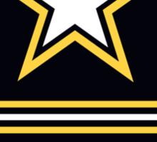 U.S. Army Emblem Sticker