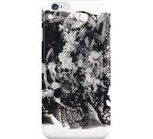 Drip Develop iPhone Case/Skin