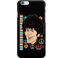 "Zilch Podcast! ""I'm A Believer"" iPhone Case/Skin"