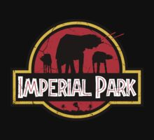 Imperial Park Kids Clothes