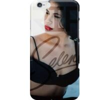 """""""natural"""" iPhone Case/Skin"""