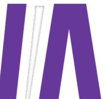 """""""Wah"""" - Wario 2014 T-Shirt Sticker"""