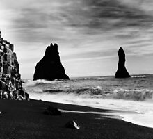 Iceland Series 24 by chelo