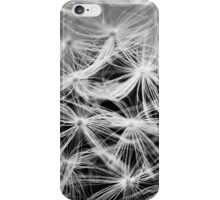 Dandelion #2 iPhone Case/Skin