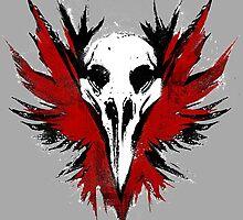 Infamous - Evil Karma by Mellark90