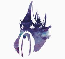 Dark Seer - Dota 2 by dotashirts10