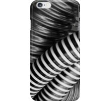 Piece of Pipes iPhone Case/Skin