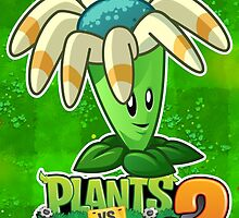 boomer me plant by carlcore