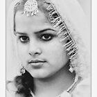 Punjabi by Dr. Harmeet Singh