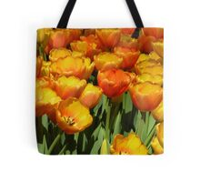 Sunshine from my heart.. Tote Bag