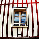 A window by chelo
