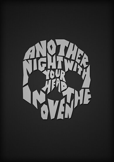 Another Night by SJ-Graphics