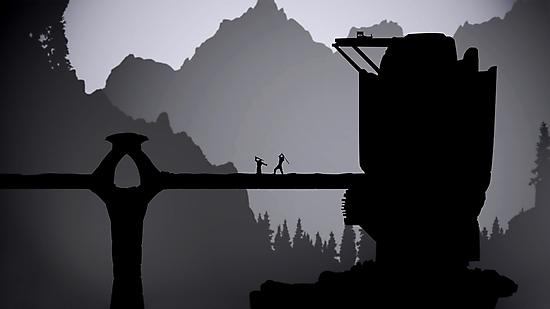 Skyrim: Valtheim Towers by Heidi Cox