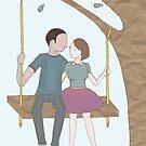 Romance  by Kate Kingsmill