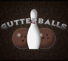 Gutterballs by SJ-Graphics