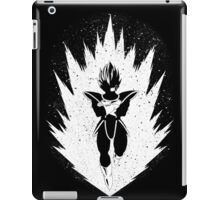 Scouter from Planet Vegeta iPad Case/Skin