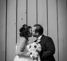 ~Mr & Mrs H~ by Studio 9 Photography