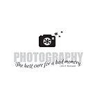 Photography Black and White by Jeri Stunkard