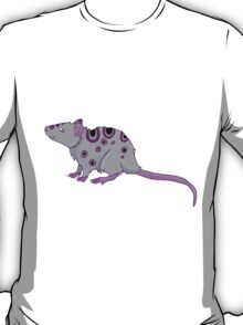 Asexual Rat T-Shirt
